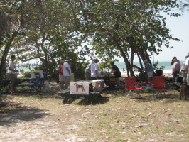 airedalepicnic19.jpg